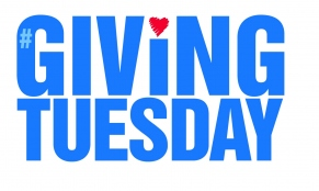 gallery/7-giving-tuesday-logo